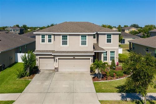 Main image for 12317 FAIRLAWN DRIVE, RIVERVIEW,FL33579. Photo 1 of 32