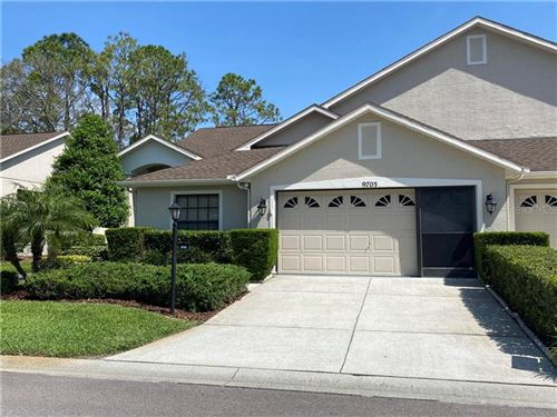 Main image for 9703 WOODHOLLOW COURT, NEW PORT RICHEY,FL34655. Photo 1 of 5