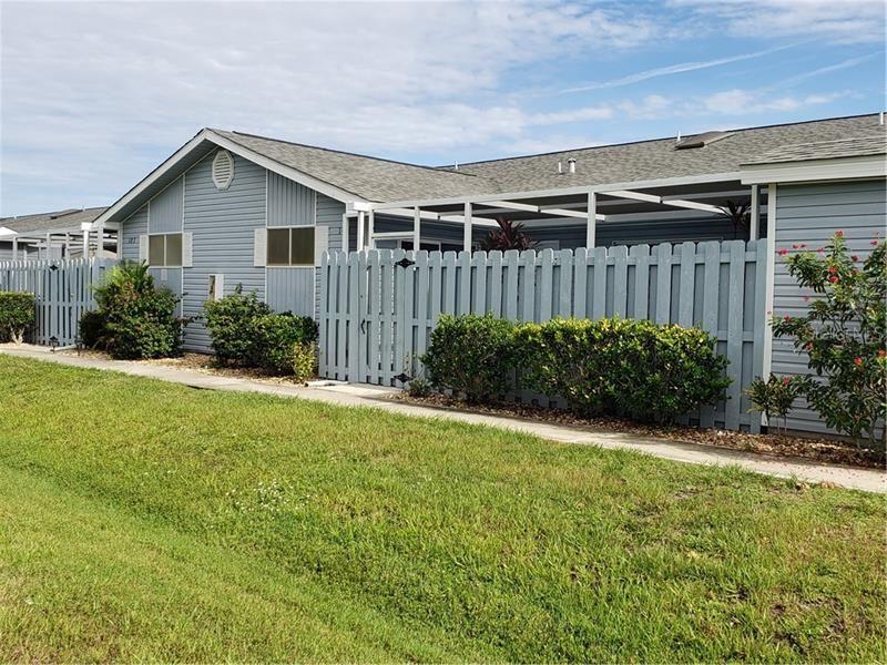 3300 LOVELAND BOULEVARD #104, Port Charlotte, FL 33980 - #: A4472797