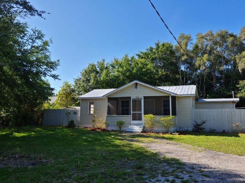 1216 IDLEWILD COURT, Sarasota, FL 34243 - MLS#: A4499797