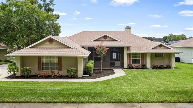 11230 LAKE KATHERINE CIRCLE, Clermont, FL 34711 - #: G5030797