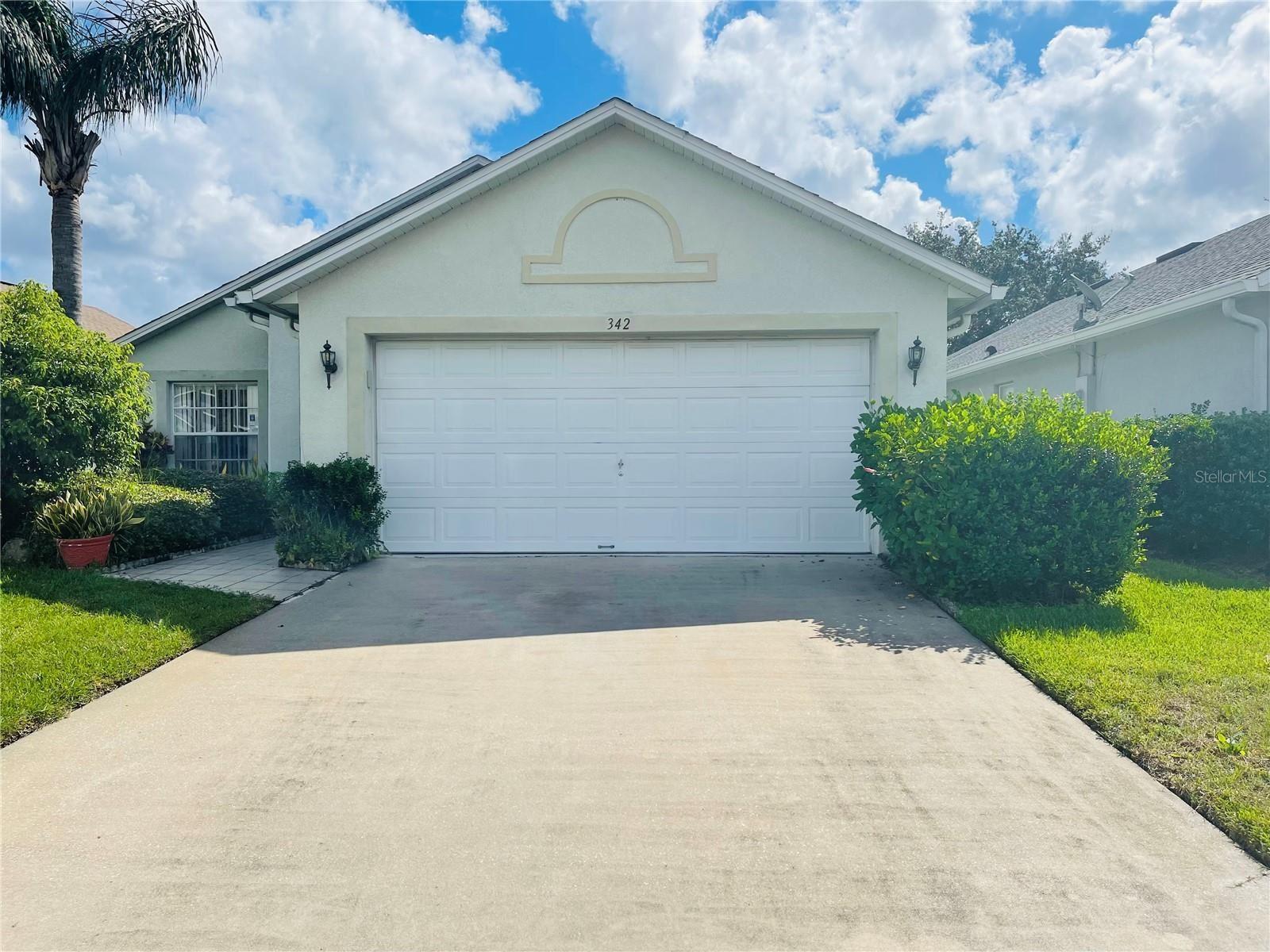 342 SEVILLE POINTE AVENUE, Orlando, FL 32807 - #: S5056797