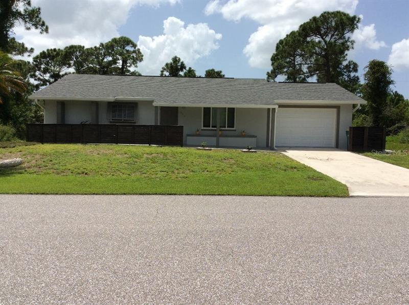 5313 CHURCHILL ROAD, Port Charlotte, FL 33981 - #: W7826797