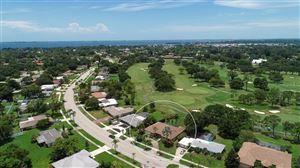 Photo of 605 WHITFIELD AVENUE, SARASOTA, FL 34243 (MLS # A4441798)