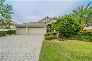 Photo of 801 GOLDEN POND COURT, OSPREY, FL 34229 (MLS # A4451798)