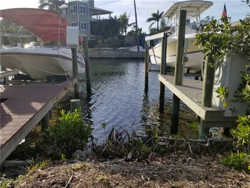 Photo of X 85TH STREET, HOLMES BEACH, FL 34217 (MLS # A4511798)