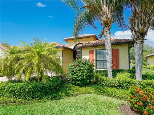Photo of VENICE, FL 34292 (MLS # N6109798)