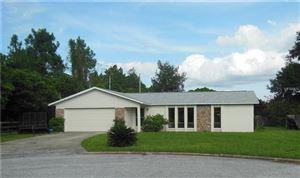 Photo of 3001 LAKEVIEW COURT, EUSTIS, FL 32726 (MLS # O5711798)