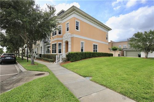 Photo of 12735 TANJA KING BOULEVARD, ORLANDO, FL 32828 (MLS # O5864798)