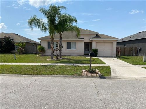 Main image for , RIVERVIEW, FL  33579. Photo 1 of 10