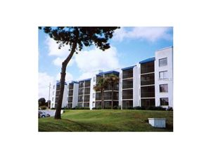"""Main image for 2424 W TAMPA BAY BOULEVARD #BUILDING """"N&quo, TAMPA,FL33607. Photo 1 of 6"""