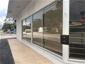 Photo of 601 N MYRTLE AVENUE, CLEARWATER, FL 33755 (MLS # U8055798)