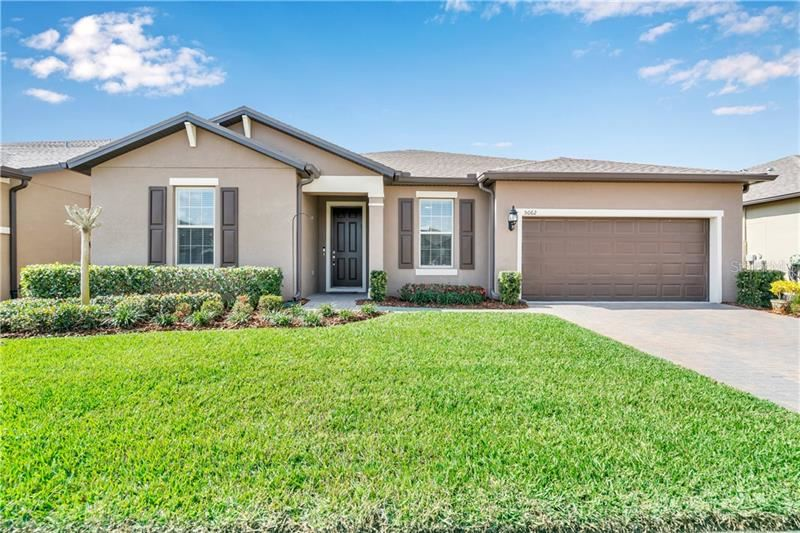 5062 HARTWELL COURT, Saint Cloud, FL 34771 - #: O5857798