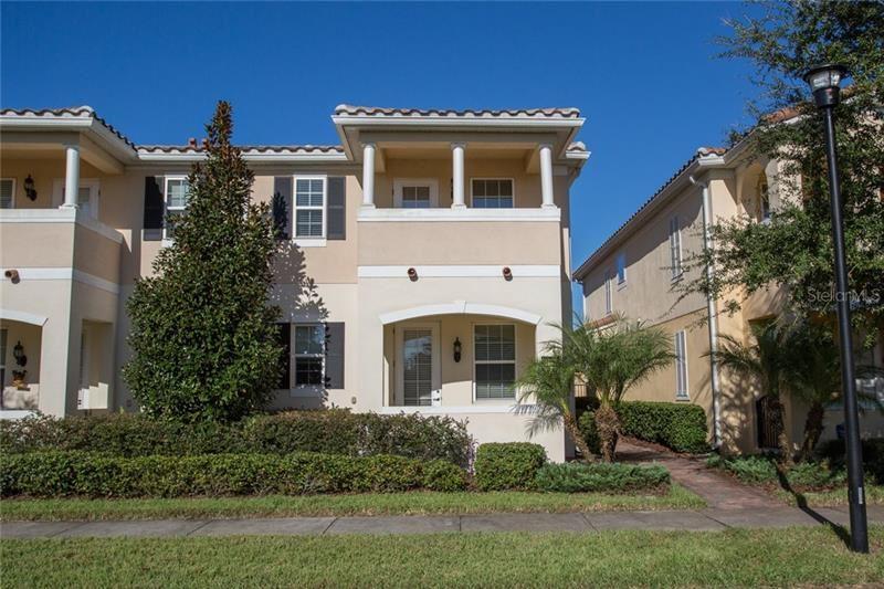 12113 BREDA LANE, Orlando, FL 32827 - #: O5904798
