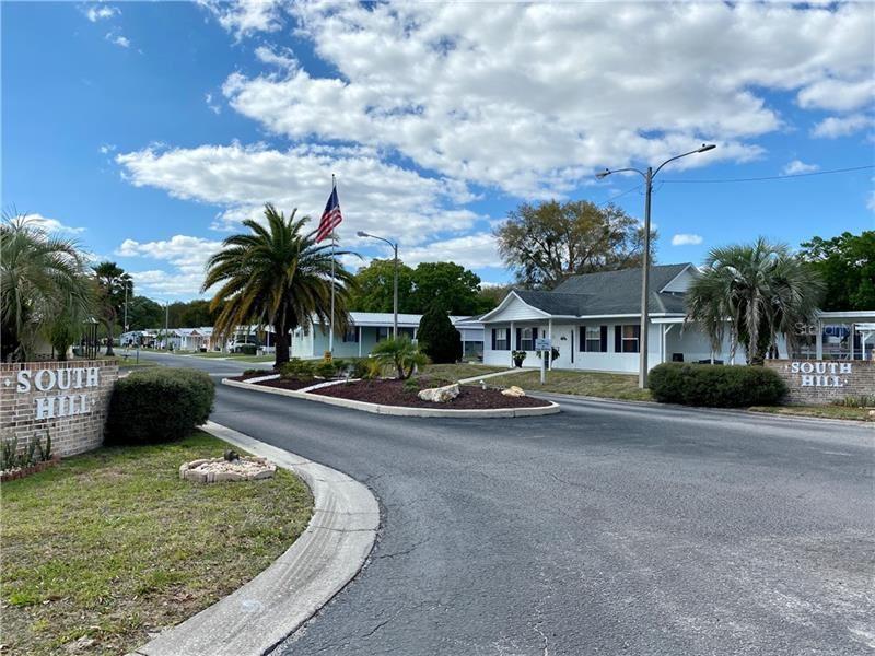 34935 HAPPINESS WAY, Zephyrhills, FL 33541 - MLS#: OM616798
