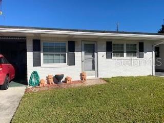 5103 ROSE PLACE N #263, Pinellas Park, FL 33782 - #: T3281798