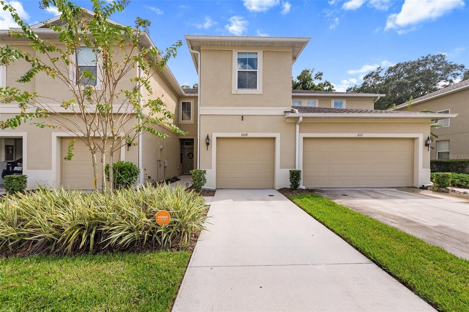 2109 BROADWAY VIEW AVENUE, Brandon, FL 33510 - #: T3330798