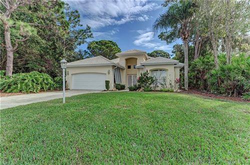 Photo of 6510 BERKSHIRE PLACE, UNIVERSITY PK, FL 34201 (MLS # A4455799)