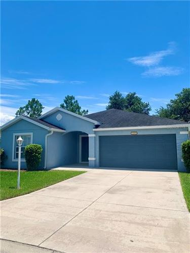 Photo of 3205 53RD STREET E, PALMETTO, FL 34221 (MLS # A4469799)