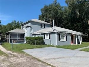 Photo of 1500 S ELLIOTT STREET, SANFORD, FL 32771 (MLS # O5818799)