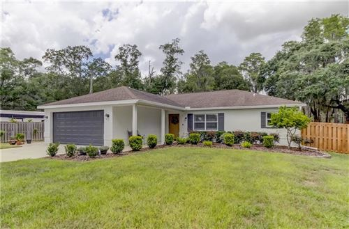 Main image for 2045 CAMP INDIANHEAD ROAD, LAND O LAKES,FL34639. Photo 1 of 42
