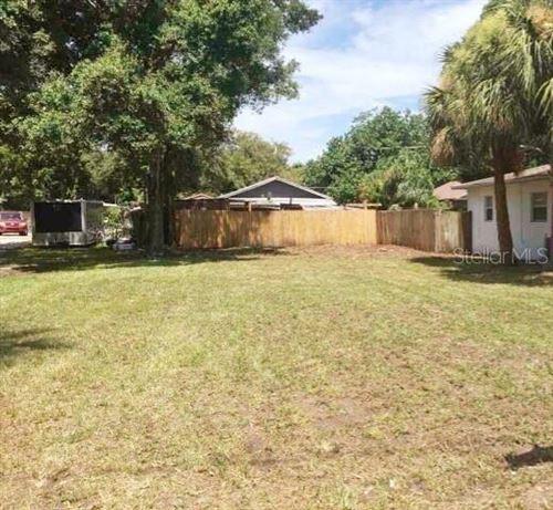 Photo of 1404 TAFT AVENUE, CLEARWATER, FL 33755 (MLS # T3265799)