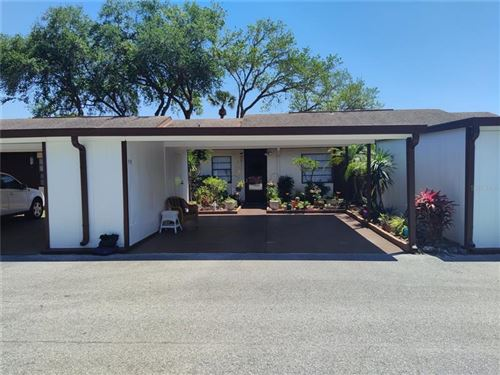 Main image for 6421 DREXEL DRIVE #2, PORT RICHEY,FL34668. Photo 1 of 61