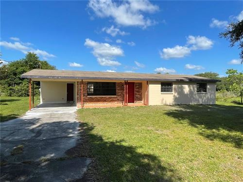 Main image for 7120 DICKEY AVENUE, DOVER,FL33527. Photo 1 of 27