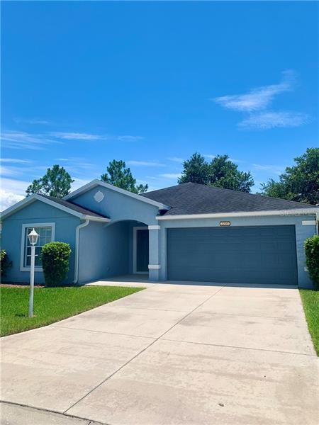 Photo of 3205 53RD STREET E, PALMETTO, FL 34221 (MLS # A4469799)