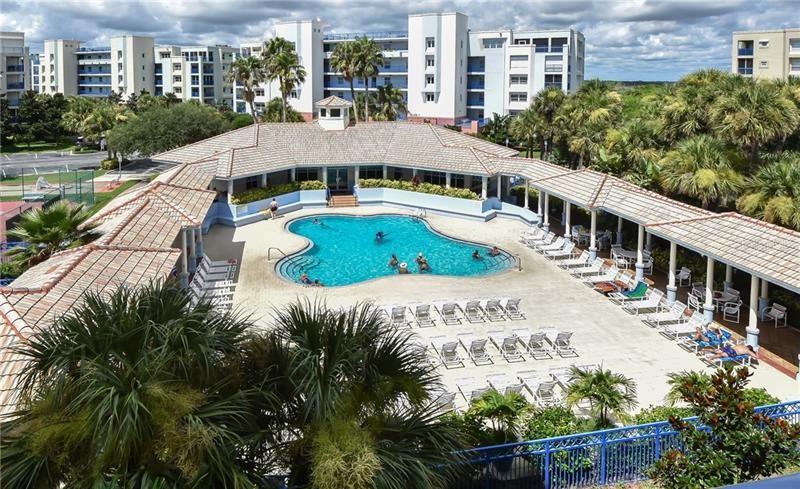 5300 S ATLANTIC AVENUE #8206, New Smyrna Beach, FL 32169 - #: O5871799
