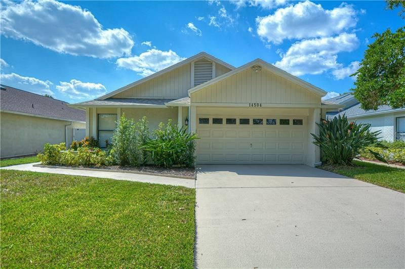 14504 CLIFTY COURT, Tampa, FL 33624 - MLS#: T3270799