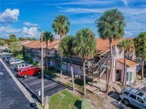 6334 NEWTOWN CIRCLE #34B3, Tampa, FL 33615 - #: T3275799