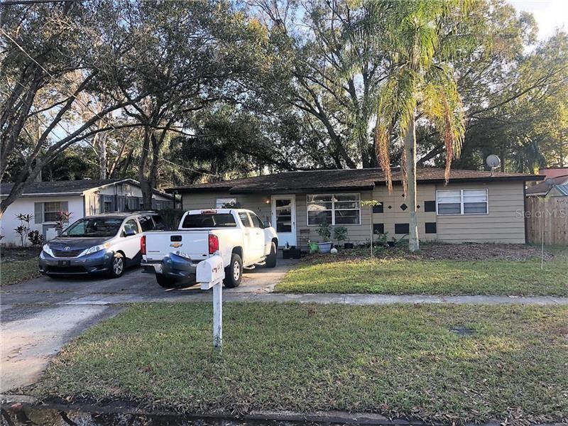 4416 W WISCONSIN AVENUE, Tampa, FL 33616 - #: T3285799
