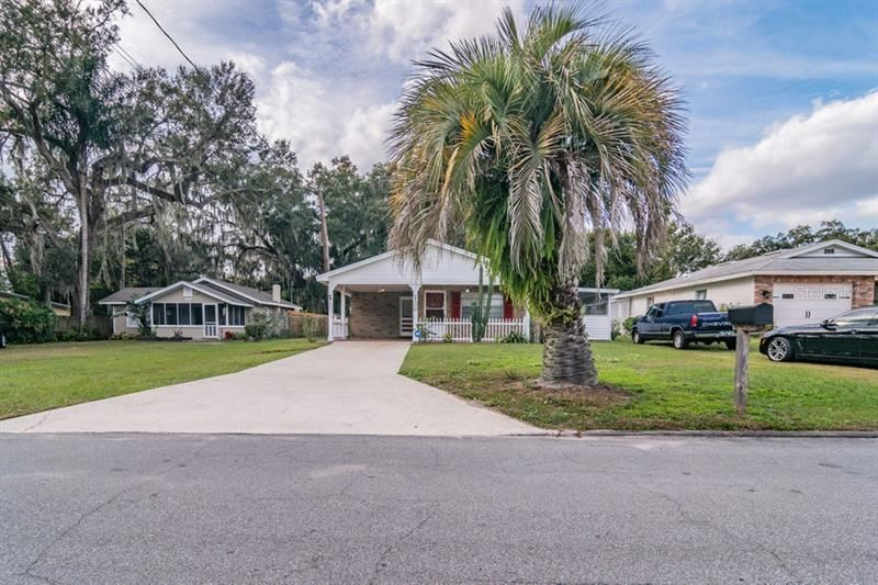 1622 SAINT JAMES AVENUE, Lakeland, FL 33805 - #: W7829799