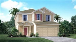 Photo of 4336 REISSWOOD LOOP, PALMETTO, FL 34221 (MLS # O5776800)