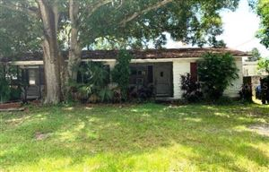 Main image for 1331 1ST AVENUE NW, LARGO, FL  33770. Photo 1 of 10