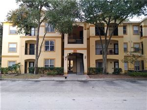 Photo of 5620 PINNACLE #305, TAMPA, FL 33624 (MLS # T3141800)