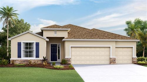 Main image for 1705 BERING ROAD, WESLEY CHAPEL, FL  33543. Photo 1 of 20