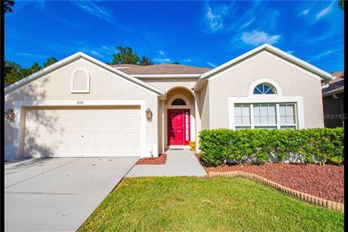 Photo of 10918 MAY APPLE COURT, LAND O LAKES, FL 34638 (MLS # T3266800)