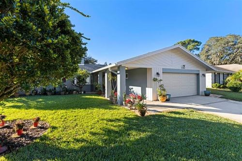 Photo of 2909 S SWEETGUM WAY S, CLEARWATER, FL 33761 (MLS # T3277800)