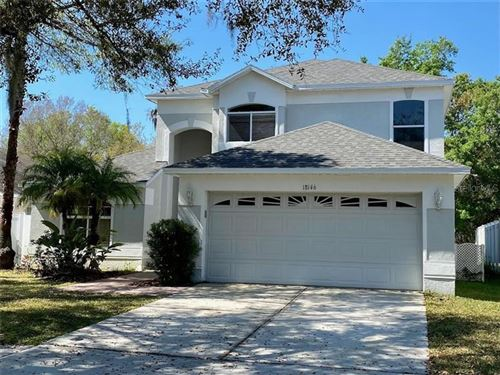 Photo of 18146 SANDY POINTE DR, TAMPA, FL 33647 (MLS # T3292800)