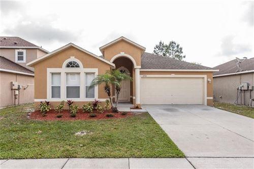 Photo of 12904 BROOKCREST PLACE, RIVERVIEW, FL 33578 (MLS # T3301800)