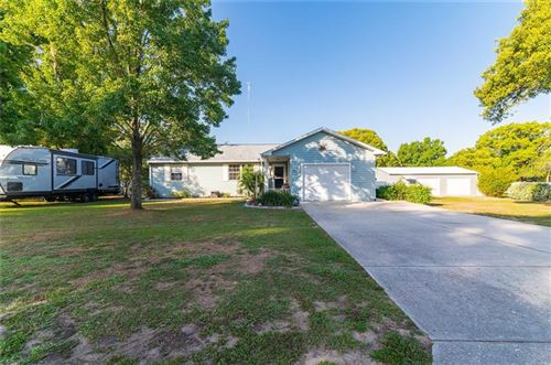 Main image for 37050 RUTLEDGE DRIVE, ZEPHYRHILLS, FL  33541. Photo 1 of 57