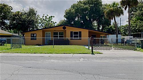 Photo of 628 BERKSHIRE ROAD, DAYTONA BEACH, FL 32114 (MLS # T3324800)
