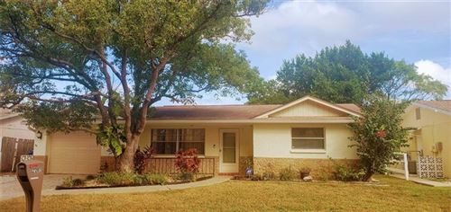 Photo of 7207 FIRESIDE DRIVE, PORT RICHEY, FL 34668 (MLS # U8102800)