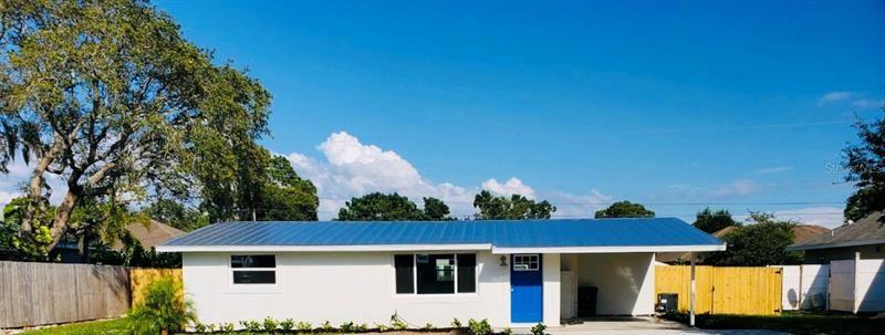 Photo of 1001 GRAHAM ROAD, VENICE, FL 34293 (MLS # A4476800)