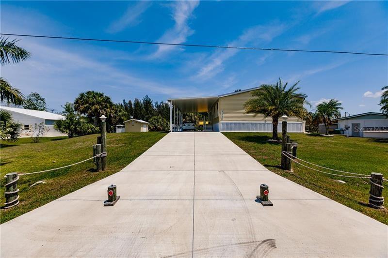 3224 MAGNOLIA WAY, Punta Gorda, FL 33950 - MLS#: C7441800