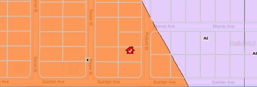 Photo of 3213 PICKETT STREET, PORT CHARLOTTE, FL 33981 (MLS # D6120800)