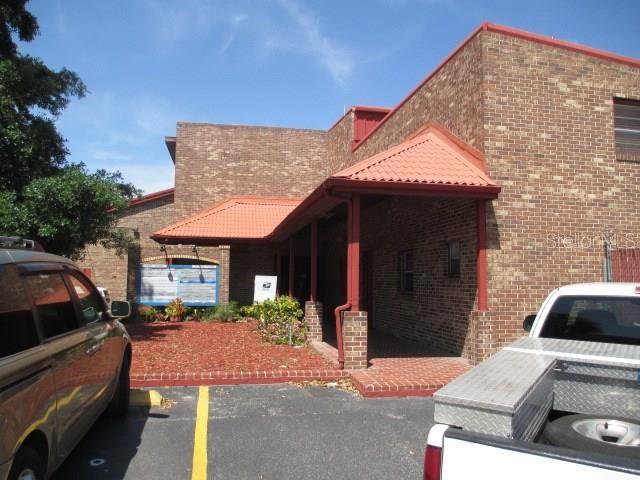 160 W EVERGREEN AVENUE #230, Longwood, FL 32750 - MLS#: O5530800