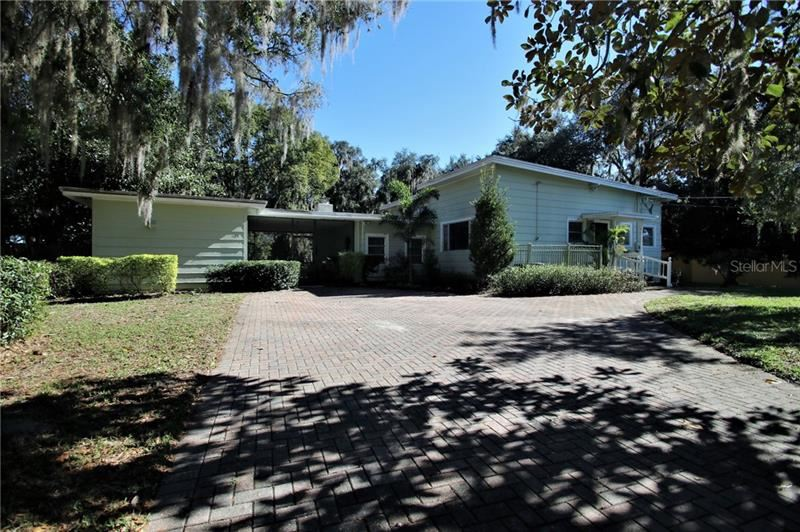 125 LINDA LANE, Lake Mary, FL 32746 - #: O5831800